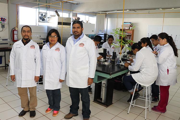Biotecnología2