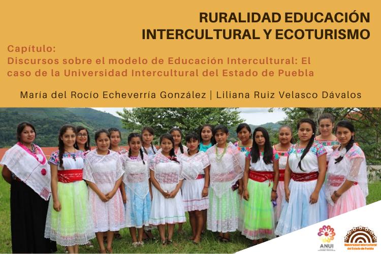 RURALIDAD EDUCACIÓN INTERCULTURAL Y ECOTURISMO (2)