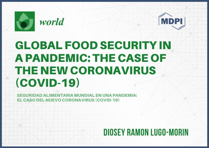 Publicacion_Pandemic