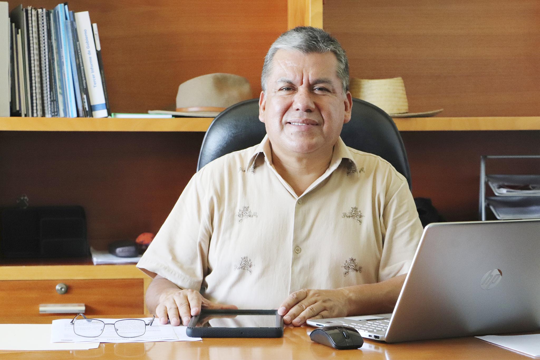 foto rector_final_Sin_cintillo